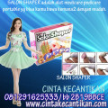 SALON SHAPER alat pedicure medicure  /081291625333/2b19bbce