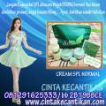 CREAM SPL NORMAL www.cintakecantikan.com/081291625333/2b19bbce