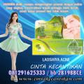 laoshiya acne cream jerawat // 081291625333 // 2b19bbce