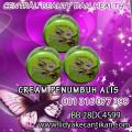 CREAM PENUMBUH ALIS  081316077399 / 28DC4599