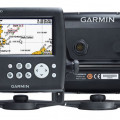 Jual GPS Marine Garmin Gpsmap 585, 081288802734