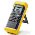 Jual Thermometer APPA 51 Handheld Digital,Thermometer 087888758643
