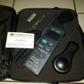 Jual CEM DT8820 Portable Environment Meters Hub 087888758643