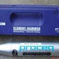 Jual Alat Uji Beton Proceq Original Schmidt Type N CO 550 IS Hub 081288802734