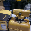 Jual Automatic Level Topcon AT-B4a Hub 087888758643