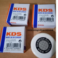 Jual Meteran KDS F10-02DM Diameter Tape 2M x 10mm Hub 081288802734