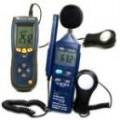 Jual Digital Lux Meter PCE 172 Hub 081288802734