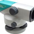 Jual Automatic level / waterpass Sokkia B40a Hub 081288802734