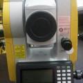 Jual Total Station Topcon ES 65 reflectorless Hub 081288802734