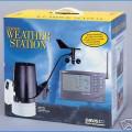 Jual Stasiun Cuaca / Weather Station Davis Vantage Pro2 Plus 6162 Wireless