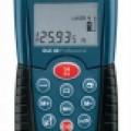 Jual Meteran Laser BOSCH GLM 40 Hub 081288802734