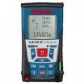 Jual Meteran Laser Distance Meter BOSCH GLM 250 Hub 081288802734