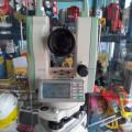 Jual Digital Theodolit Ruide Et-02 Call 081288802734