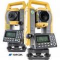Jual Total Station Topcon GM 55 500M Reflectorless Hub 081288802734