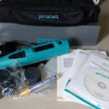 Jual Hammer Test Digital Proceq SilverSchmidt Type N Hub 081288802734