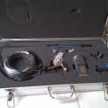 Jual Current Meter Flowatch FL 03 Alat Ukur Arus Air Hub 081288802734