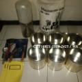 Jual Sand Cone Test Set SO-400 Hub 081288802734