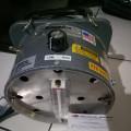 Jual STAFLEX TFIA-2 Series High Volume Air Samplers Hub 081288802734.
