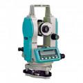 Jual Digital Theodolite Nikon NE-101 Hub 081288802734