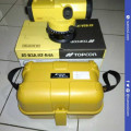 Topcon AT-B4A Automatic Level Waterpass hub 087888758643