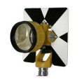 Jual Prisma Polygon Hub 087888758643