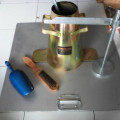 Jual Slump Test Set CO-370 Call 087888758643