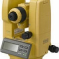 Jual Digital Theodolite TOPCON DT-205L hub 087888758643
