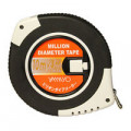 Jual Diameter Tape Yamayo Phi Band 10M Hub 081288802734