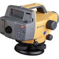 Jual Waterpass TOPCON DL503 Electronic Digital Level