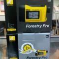 Jual Nikon Forestry Pro / Laser Rangefinder Hub 081288802734