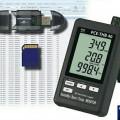 Jual PCE THB-40 Thermometer Hygrometer dan Barometer Hub 087888758643