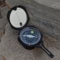 Jual Kompas Geologi DQL 8 Hub 081288802734