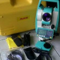 Jual Total Station Ruide R2 Reflectorless Hub 081288802734