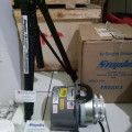 Jual STAFLEX TFIA-2 Series High Volume Air Samplers Call 081288802734