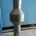 Jual Ombrometer / Tabung Curah Hujan Galvanis Manual Hub 081288802734