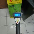 Jual Meteran Dorong Digital Nankai Hub 081288802734