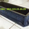 Jual Cetakan BEAM 15 X 15 X 60cm hub 081288802734