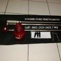Jual DYNAMIC CONE PENETROMETER /DCP SO-150 Hub 081288802734