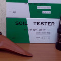 Jual Soil Moisture Meter Takemura DM5 Dan DM15 call 081288802734