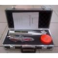 Jual Hammer Test HT 225 Alat Uji Beton Hub 081288802734