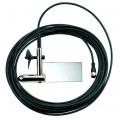 Jual Hanging Velocity Water Current Sensor For FL-02 / FL-03 (Ori)