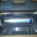Proceq Type-N CO.550.1S Hammer Test Alat Uji Beton Hub 081288802734