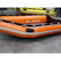 Jual Robber Boat Karet Virgo Perahu Karet Robber Boat Virgo Hub 081288802734
