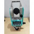 Jual Digital Theodolite Nikon NE 101Hub 081288802734