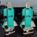 Jual Total Station Nikon NPL 322+ 2P Hub 081288802734