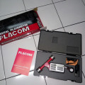 Jual Digital Planimeter Koizumi Placom KP90N Hub 081288802734..