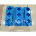 Jual Cetakan Beton Mortar Plastik 5 x 5 x 5 Cm Hub 081288802734
