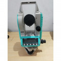 Jual Digital Theodolite Nikon NE-101, Theodolite Digital Hub 081288802734