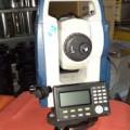 Jual Second Sokkia CX 103 Total Station Reflectorless Hub 081288802734