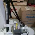 Jual High Volume Air Sampler Staplex TFIA-2F Hub 081288802734